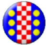 Exchequer icon